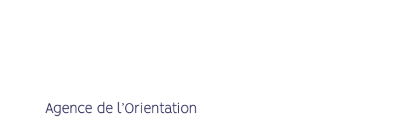 Logo - La Cité des Métiers de Normandie